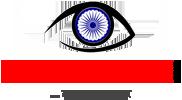 BharatDrishti